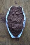 Какао 100%
