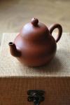 Чайник Исинский