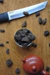 Чайные камни