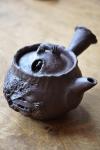 Чайник Японский