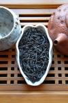 Иван Чай с медом