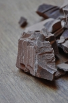 Какао Тертое