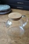 Чайник для кипячения воды