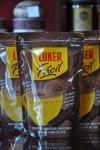 Горячий шоколад Luker