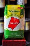 Taragui Molienda Brasilena