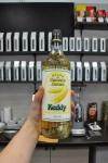 Сироп Keddy Желтый банан