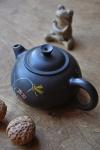 Чайник Цзяньшуя