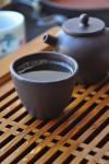 Чайник и Пиала