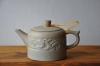 Чайник Узор