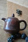 Чайник из Циньжоу