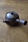 Японский Чайник